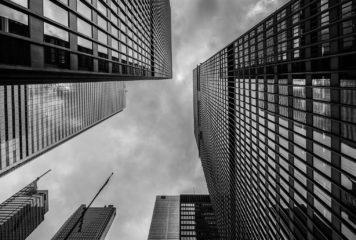 Paquet CRR QuickFix* : encore un cadeau pour un secteur bancaire déjà bien trop gâté