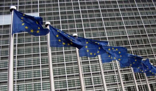 Plan de relance européen : défendons un avenir plus durable et plus solidaire