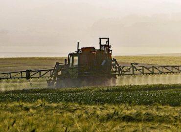 L'alternative bio aux pesticides chimiques existe, elle n'attend plus que le soutien politique