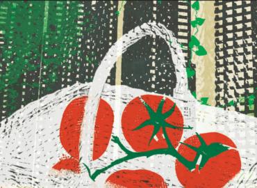 Passer au local : réformer le système alimentaire européen