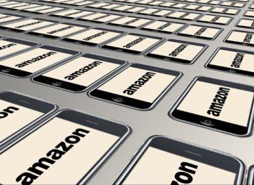 Amazon : protéger nos commerçants et artisans passera par des sanctions rapides