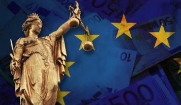 Pétition pour une taxe GAFA européenne, maintenant !