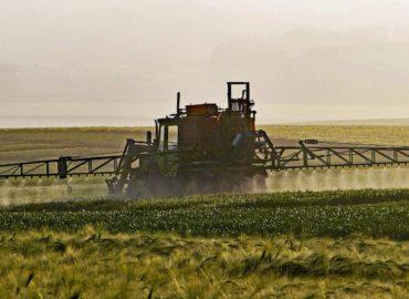 Réduction des pesticides en France : un échec qui doit servir d'électrochoc en France comme en Europe