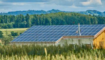 Facilité pour la reprise et la résilience : un accord essentiel à la transition écologique