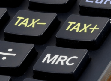 Communication sur la fiscalité des entreprises: de belles propositions mais rien pour les mettre en œuvre