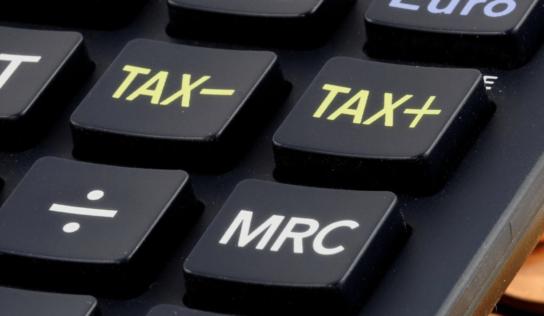 G20 : les ministres des Finances valident un accord au rabais sur la fiscalité des entreprises