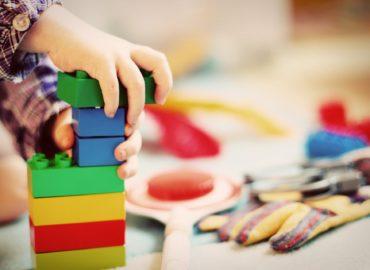 Protection des consommateur.trice.s : lutter contre les risques d'accidents et éliminer les substances toxiques des produits