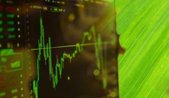 La nouvelle stratégie pour la finance durable n'est pas à la hauteur des ambitions du Green Deal