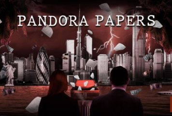Pandora Papers : un scandale de plus qui exige d'agir enfin contre les paradis fiscaux